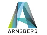 logo arnsberg